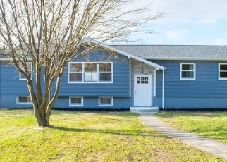 Foreclosed Home en SHARON LN, Wappingers Falls, NY - 12590