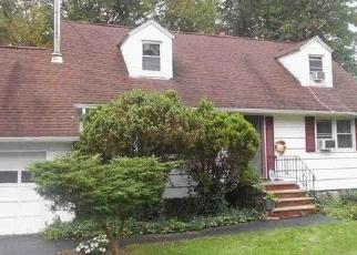 Foreclosure Home in Passaic county, NJ ID: F4328845