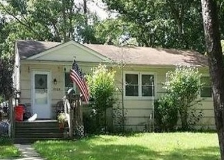 Foreclosed Home in MARLYN AVE, Newfield, NJ - 08344