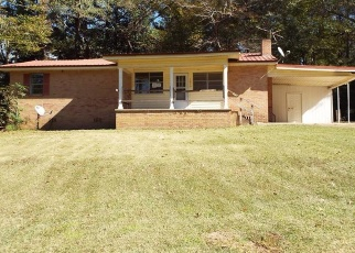 Foreclosed Home in OLD HIGHWAY 51 NE, Brookhaven, MS - 39601