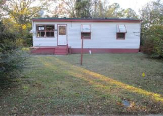 Foreclosure Home in Portsmouth, VA, 23701,  ALLARD RD ID: F4328855