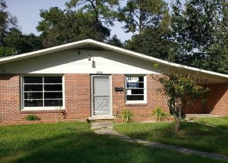 Foreclosed Home in PLEASANT VALLEY RD, Mobile, AL - 36606