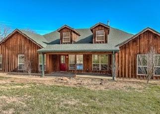 Foreclosed Home in CEDAR BLUFF RD, Fayetteville, AR - 72703