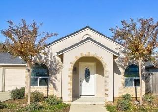 Foreclosed Home en VILLAGE DR, Galt, CA - 95632