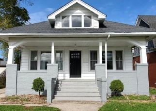 Foreclosed Home en 50TH ST, Kenosha, WI - 53140