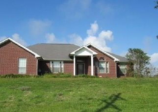 Foreclosed Home in MARSHALL ST, Cameron, LA - 70631