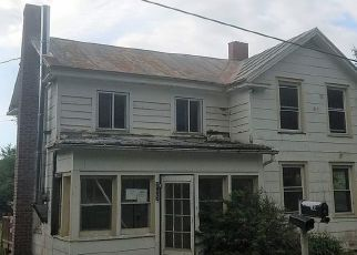 Foreclosed Home en ROCK RD, Berne, NY - 12023