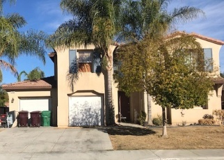 Foreclosed Home en ROCKWOOD AVE, Moreno Valley, CA - 92555