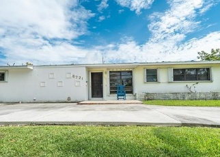 Foreclosed Home en SW 191ST ST, Miami, FL - 33157