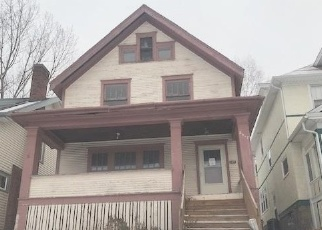 Foreclosed Home en W 6TH ST, Duluth, MN - 55806