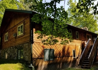 Foreclosed Home en ALAN ST, Cohasset, MN - 55721