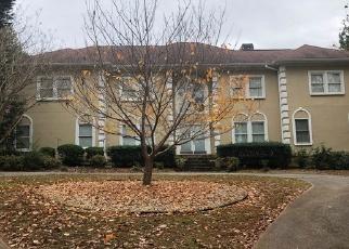 Casa en ejecución hipotecaria in Fayette Condado, GA ID: F4328955