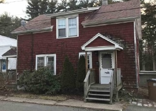 Foreclosed Home in HOWLAND AVE, Kingston, NY - 12401