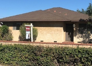 Foreclosed Home en NADA ST, Downey, CA - 90242