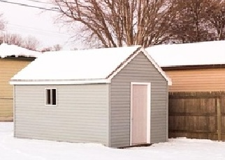 Foreclosed Home in AVENUE K, Council Bluffs, IA - 51501