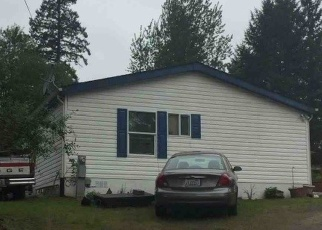 Foreclosed Home en 18TH ST SW, Lakebay, WA - 98349