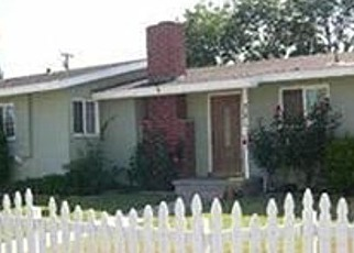 Foreclosed Home en S DALE AVE, Anaheim, CA - 92804