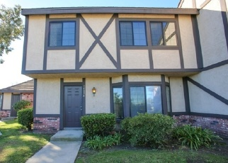 Foreclosed Home en BROWNSTONE LN, Westminster, CA - 92683