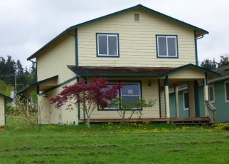 Foreclosed Home en ALPINE LOOP, Sequim, WA - 98382