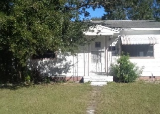 Foreclosed Home en 54TH AVE N, Saint Petersburg, FL - 33703