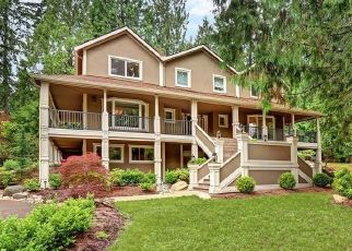 Foreclosed Home in 51ST AVE SE, Bothell, WA - 98012