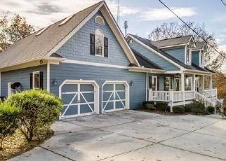 Foreclosed Home en LAKE TOP DR SE, Cartersville, GA - 30121