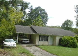 Foreclosed Home en HANOVER PL, Ridgeway, VA - 24148