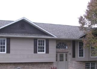 Foreclosed Home in LAUREN DR, Rogersville, TN - 37857