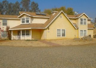 Foreclosed Home en GORDON DR, Exeter, CA - 93221