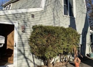 Casa en ejecución hipotecaria in Madison, WI, 53716,  CAMDEN RD ID: F4329037