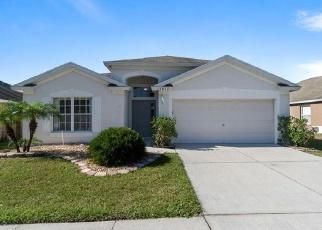 Foreclosed Home en EARLY RUN LN, Riverview, FL - 33578