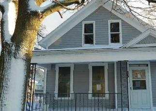 Foreclosed Home en KANE ST, Buffalo, NY - 14204