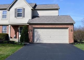 Foreclosed Home en MANCHESTER CIR N, Pickerington, OH - 43147