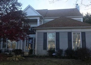 Foreclosed Home in HUMMOCK PL, Woodbridge, VA - 22192