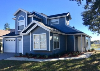 Foreclosed Home in SONOMA VALLEY CIR, Orlando, FL - 32835