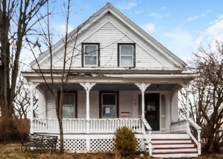 Foreclosure Home in Farmington, NH, 03835,  GROVE ST ID: F4329067