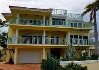 Foreclosed Home en S OCEAN SHORES DR, Key Largo, FL - 33037