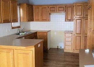 Foreclosure Home in Sarpy county, NE ID: F4329070