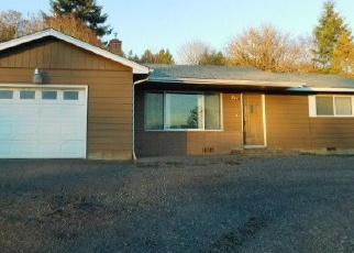 Foreclosed Home in SALEM DALLAS HWY NW, Salem, OR - 97304