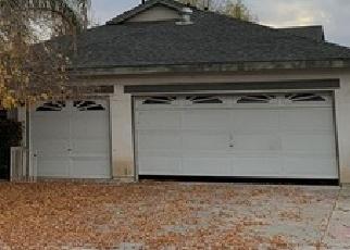 Foreclosed Home in MORGAN HILL RD, Hemet, CA - 92545