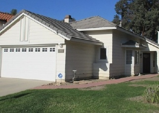 Foreclosed Home en OAKVIEW LN, Chino Hills, CA - 91709