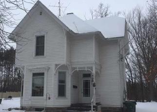 Foreclosed Home en S PARK ST, Reedsburg, WI - 53959