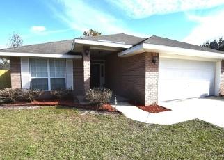 Foreclosed Home en CROSS CREEK DR, Green Cove Springs, FL - 32043