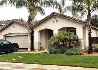 Foreclosed Home en S MONTE VERDE DR, Beaumont, CA - 92223