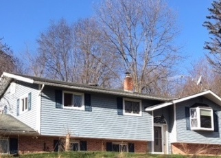 Foreclosed Home in CLARK RD, Sussex, NJ - 07461