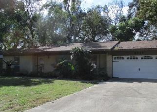 Foreclosed Home en RED OAK CIR W, Orange Park, FL - 32073