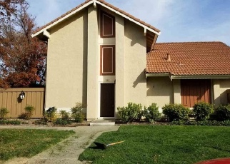Foreclosed Home en NORTHCREEK CIR, Walnut Creek, CA - 94598