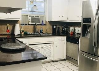 Foreclosed Home in STARDREAM DR, San Antonio, TX - 78216