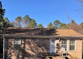 Foreclosed Home in CAROLINA ST, Southport, NC - 28461