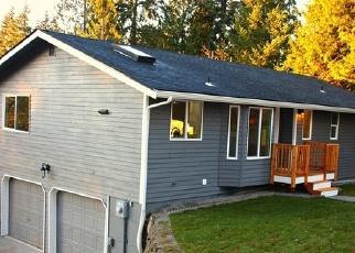 Foreclosed Home en 9TH DR SE, Everett, WA - 98208